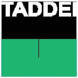 Coop Taddei